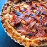 Apple-Bacon-Pie