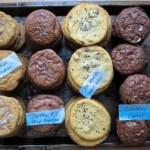 Der süße Schokoladentod – Extreme Schokocookie Testing