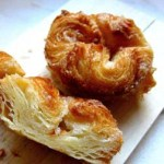 Kouing Amann – bretonische Spezialität