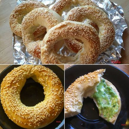 Mara Simit