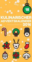 kulinarischer-adventskalender-tuerchen-18